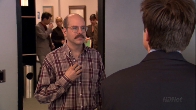 File:1x19 Best Man for the Gob (03).png