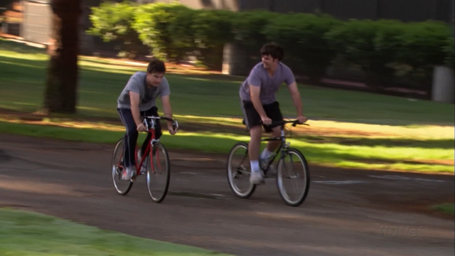 File:3x04 Notapusy (42).png