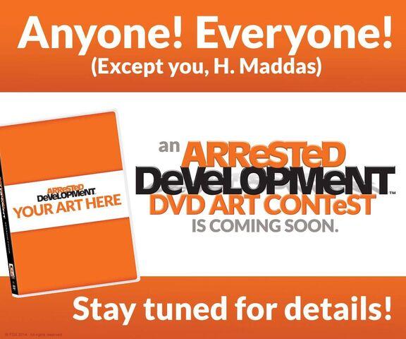 File:Season 4 DVD artwork contest.jpg