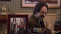 1x21 Not Without My Daughter (08).png