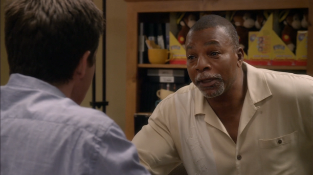 File:4x04 The B. Team (060).png