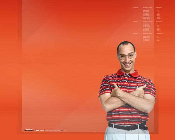 File:Season One Photoshoot wallpaper (2).jpeg