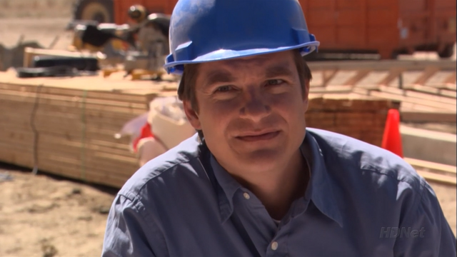 File:2x02 The One Where They Build a House (096).png