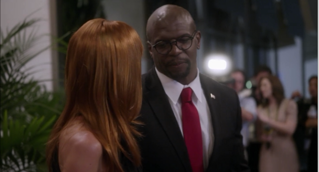File:4x08 Red Hairing (131).png