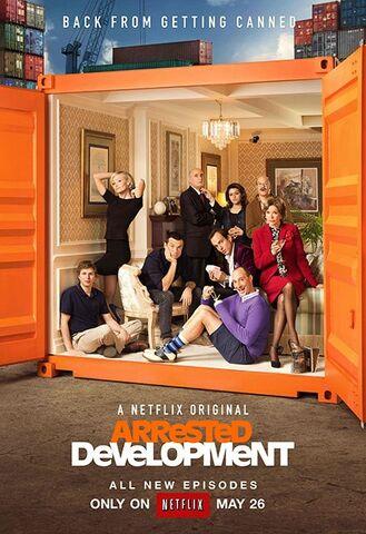File:Season 4 Official Cast Poster (03).jpg