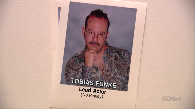 File:3x02 For British Eyes Only (68).png