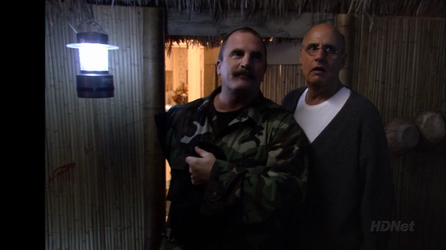 File:3x08 Making a Stand (72).png