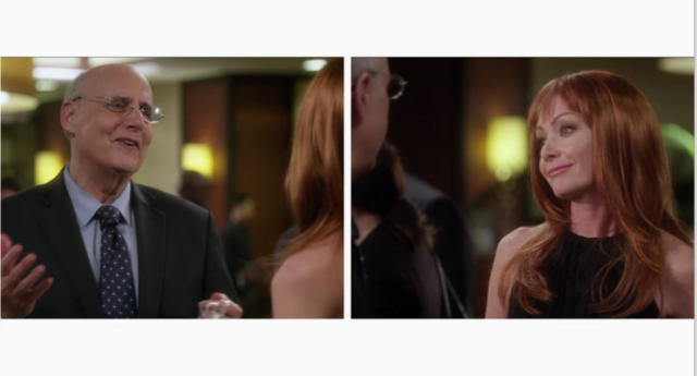 File:4x08 Red Hairing (116).png