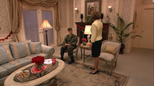 File:2x10 Ready, Aim, Marry Me (38).png