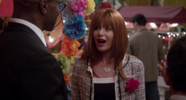 File:4x08 Red Hairing (208).png