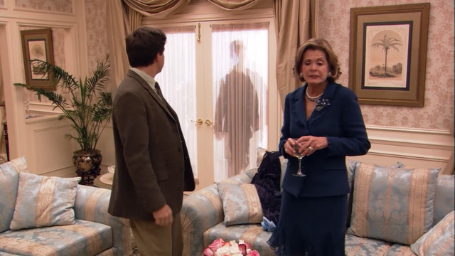 File:2x08 Queen for a Day (36).png