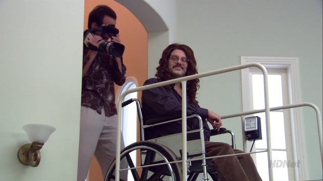 File:3x07 Prison Break-In (28).png
