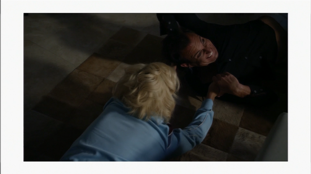 File:4x09 Smashed (14).png