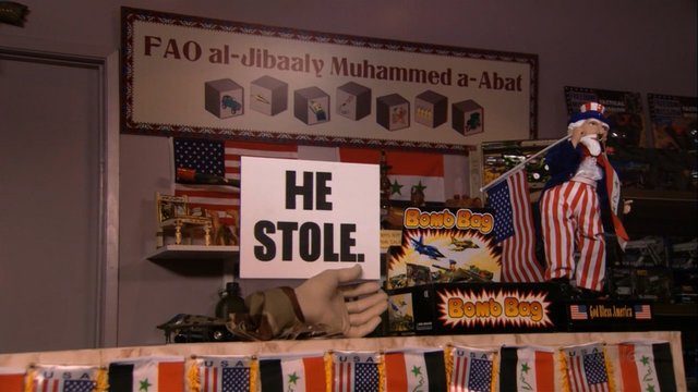 File:3x08 Making a Stand (19).png