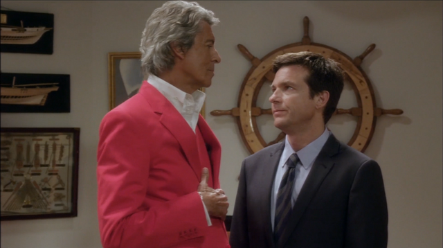 File:4x09 Smashed (59).png