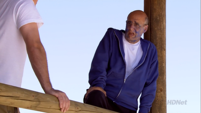 File:3x02 For British Eyes Only (03).png