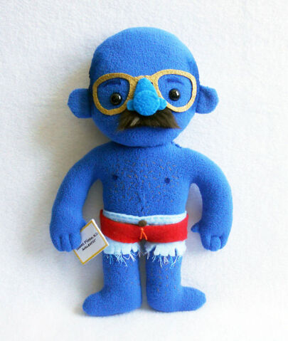 File:Tobias-funke-plush-doll.jpg