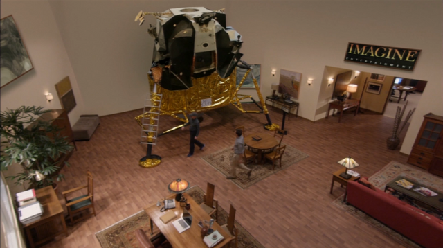 File:4x04 The B. Team (032).png