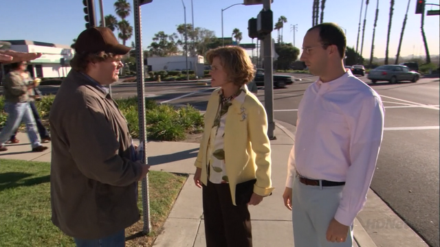 File:2x01 The One Where Michael Leaves (080).png