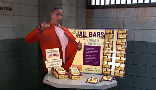 File:Bluth Banana Jail Bars.png