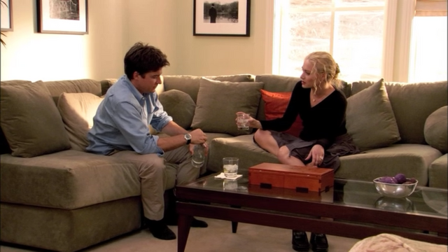 File:1x07 In God We Trust (26).png