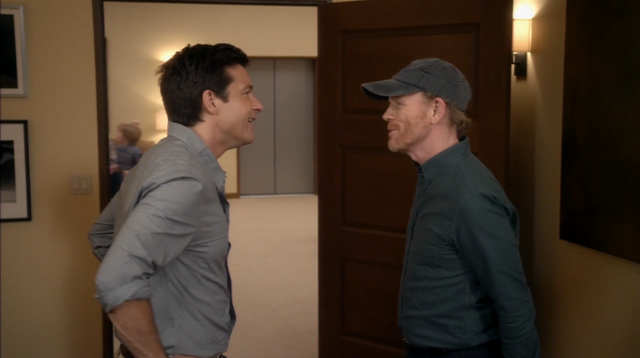 File:4x04 The B. Team (030).png