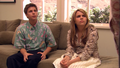 Thumbnail for version as of 22:21, March 20, 2013
