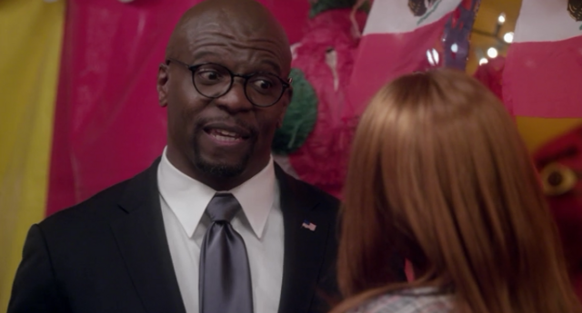 File:4x08 Red Hairing (209).png