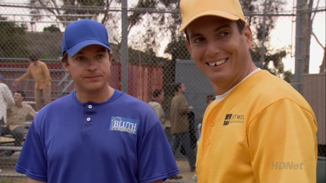 File:2x07 Switch Hitter (64).png
