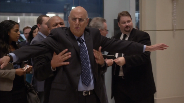 File:4x06 Double Crossers (04).png