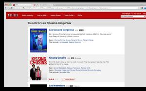 Netflix TV show (08)