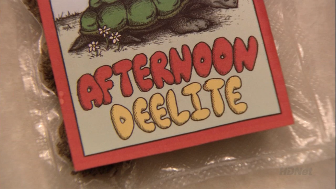 2x06 Afternoon Delight (48)