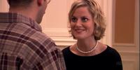 G.O.B.'s wife