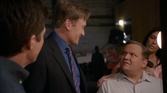 File:4x04 The B. Team (075).png