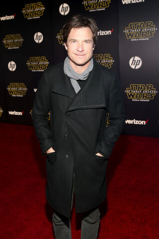 File:2015 Force Awakes Premiere - Jason Bateman 2.jpg