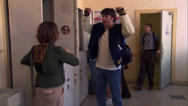 File:3x03 Forget-Me-Now (37).png
