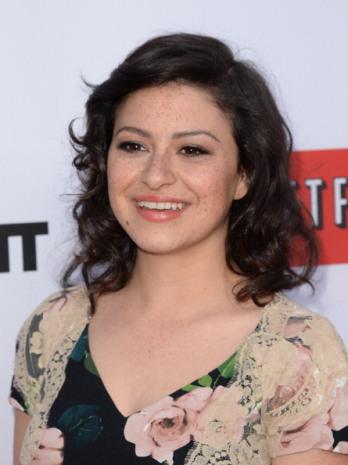 File:2013 Netflix S4 Premiere - Alia Shawkat 2.jpg