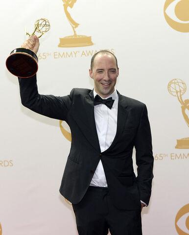 File:2013 Primetime Emmy Awards - Tony Hale 2.jpg