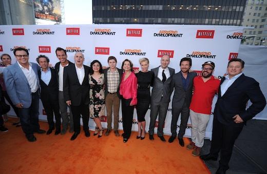 File:Netflix premiere Arrested-development-bluths.jpg