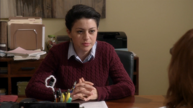 File:4x04 The B. Team (022).png