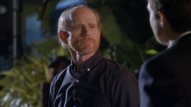 File:4x04 The B. Team (096).png