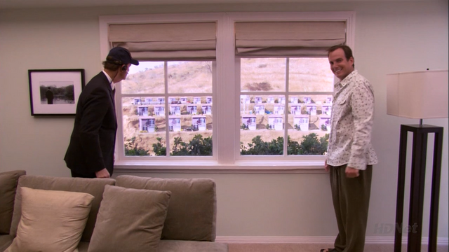 File:3x05 Mr. F (72).png