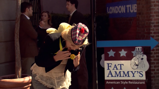 File:3x02 For British Eyes Only (42).png