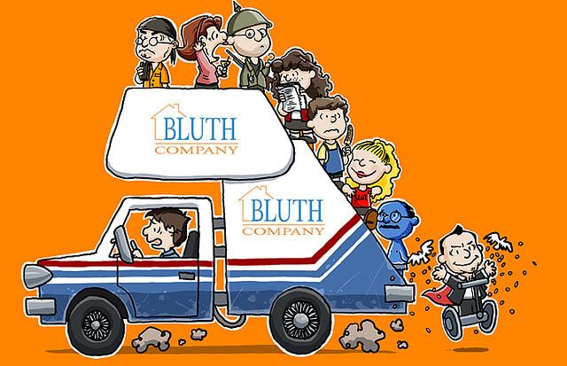 File:Bluths as Peanuts.jpeg
