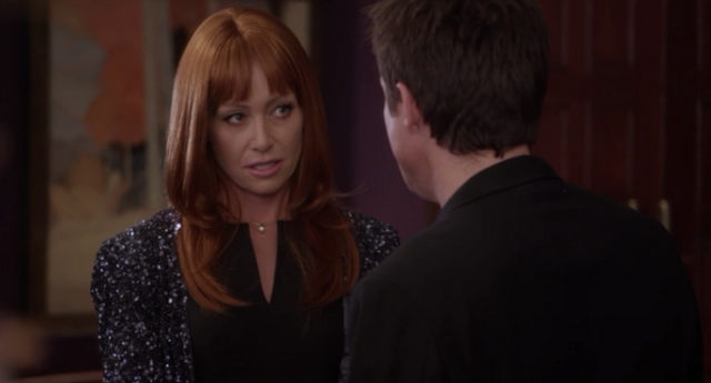 File:4x08 Red Hairing (177).png
