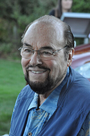File:James Lipton.jpg