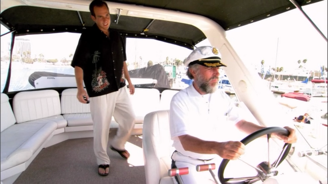 File:1x08 My Mother the Car (46).png
