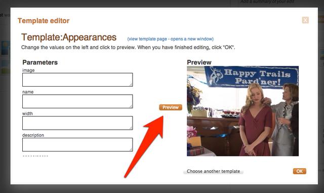 File:Screenshot - template modal.png