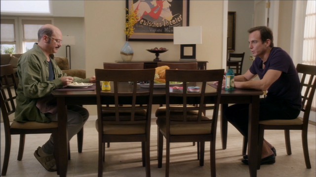 File:4x09 Smashed (33).png