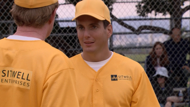 File:2x07 Switch Hitter (60).png